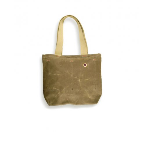 archival_clothing_tote_961.jpg