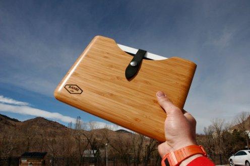 ipad-2-case-bamboo.jpg