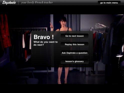 ipad-screenshot-4.jpg
