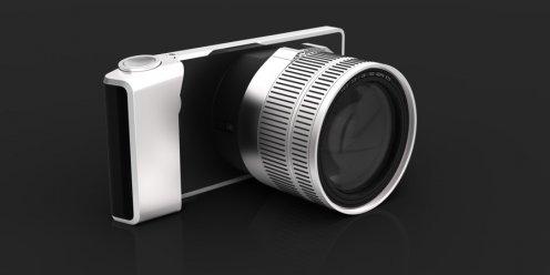 productshot-1-fullsize.jpg