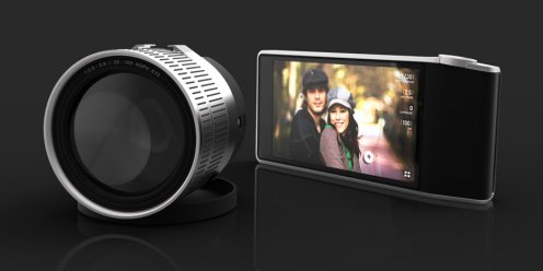 productshot-3-fullsize.jpg