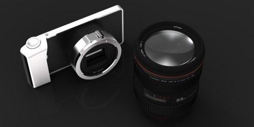 productshot-4-fullsize.jpg